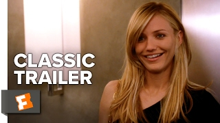 The Sweetest Thing (2002) Official Trailer 1 - Cameron Diaz Movie