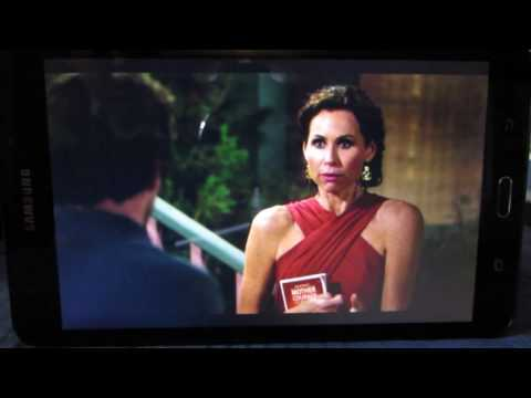 Samsung Galaxy Tab A 7.0 Video Stutter