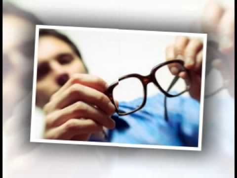 How to Improve Eyesight Naturally Without Risky Laser Surgery