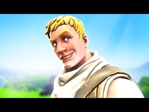 Xxx Mp4 Fortnite Leak Mp4 3gp Sex