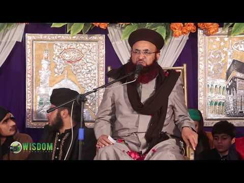 Molana Asif Ashraf Jilali Khitab