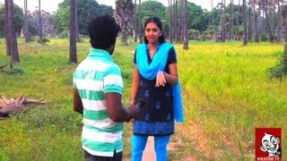'Kutti puli' Making Teaser - Ananda Vikatan
