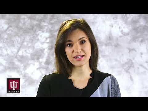 Tarah Ballinger, MD, Hematology/Oncology