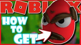 How To Get the Demeaning Egg - Roblox Egg Hunt 2018 - Easterbury Canals