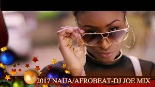 NAIJA / AFROBEAT VIDEO MIX VOL 11 (club&chill) - DJ JUDEX ft