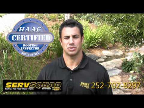 Servsquad Greenville, North Carolina Toll Free 1-844-365-7378 with Marc Martinelli