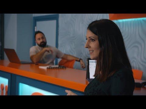 SharePoint Swoop - episode 5: Make it Pop!