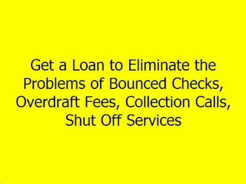 TSP Loan - Get the Cash You Need from Trusted Site for Personal Loans - TSP Loan