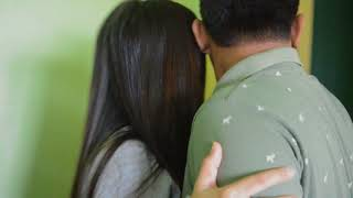 Teenage pregnancy | Short film