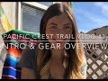 Download  Little Skittle's PCT Vlog #1: Intro u0026 gear overview MP3,3GP,MP4