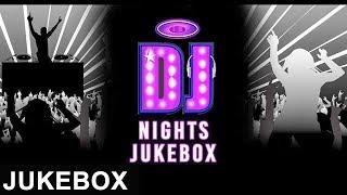 Dj Nights | Jukebox | White Hill Music