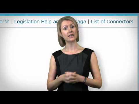 Westlaw UK Legislation Training