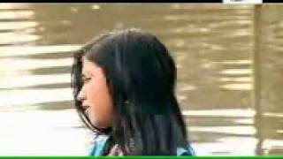 Bangla Movie Adda Videos - 9tube tv