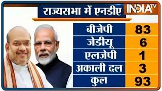 CAB Bill: Modi सरकार ने लोकसभा में निष्पादित किया अपना मास्टरस्ट्रोक, अब राज्यसभा में अग्निपरीक्षा