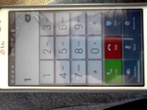 Virgin Mobile Customer Service Number Scam Part 2  April 3, 2015