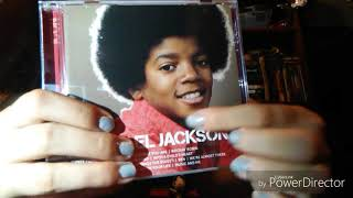 Review on Michael Jackson Icon!!!!😏😏