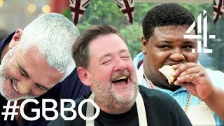 """""""What Is It?"""" Big Narstie Completely IGNORES the Rules! 