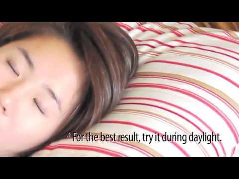 What is Lucid Dreaming? How to Lucid Dream Fast!