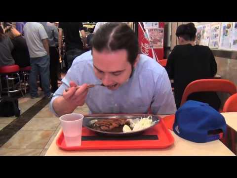 GO! GO! Japanese Curry