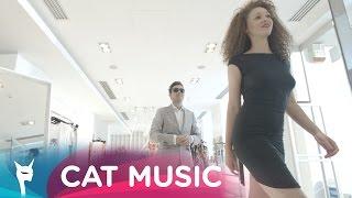 Download Shift feat. Marius Moga - Sus pe toc (Official Video)