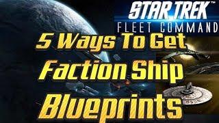 Star Trek Fleet Command 8 - Questions Answered - PakVim net HD