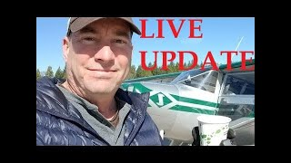 Aviation Update(s) Live with Blancolirio 20 April 2020