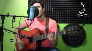 Ya te perdí la fe - La Arrolladora Banda El Limon (Cover Luis Espinoza)