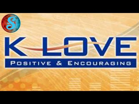 Klove- Contemporary Christian Music Radio Station