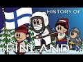 The Animated History Of Finland mp3