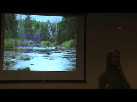 Native Plant Night- West Wisconsin Land Trust