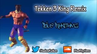 King Theme Tekken 3 (Mr Ayo - King 2 Remix) - PakVim net HD