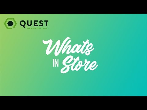 All About Quest - WIS #27