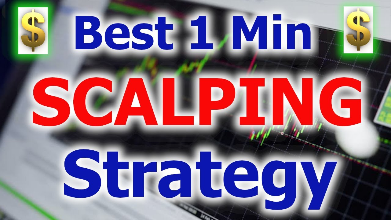 FAST FOREX SCALPING Trading Strategy | LIVE Trades $$$