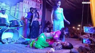 Orchestra Stage shows music dance hits bhojpuri arwal dance