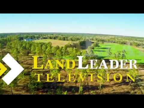 LandLeader Television Season 2 Premiere is Tonight!