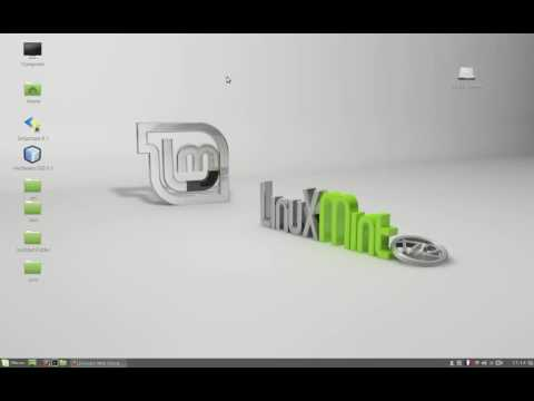 01 visual html5 editor:google web designer