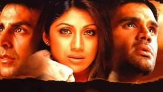 Bollywood Superhit Songs of 2000 |Jukebox| (HQ) {बॉलीवुड}