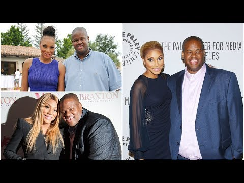 Vincent Herbert Net Worth & Bio - Amazing Facts You Need to Know