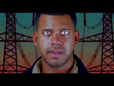 Kanye West-POWER PARODY