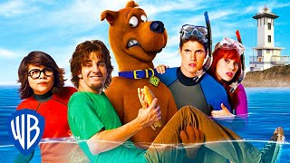 Scooby-Doo! Curse of the Lake Monster | First 10 Minutes