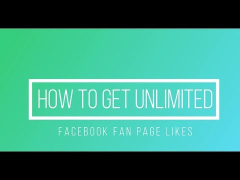 Best Email Extractor 2017 l How to Get Unlimited Facebook Page Likes l Best Email Extractor Software