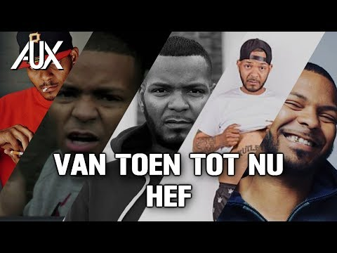 Xxx Mp4 HEF BUNDY VAN TOEN TOT NU 1 BANGBROS 3gp Sex