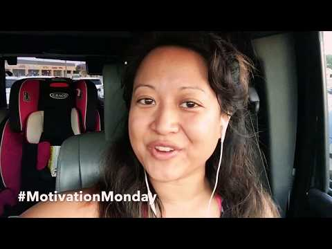 Motivation Monday - Keep Your Promises - Judi Fearless