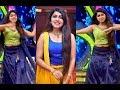 Actress Manasa Radhakrishnan Hot Dance  Travel Diaries