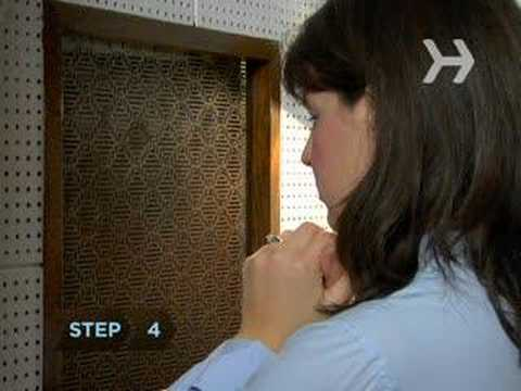 How to Go to Confession