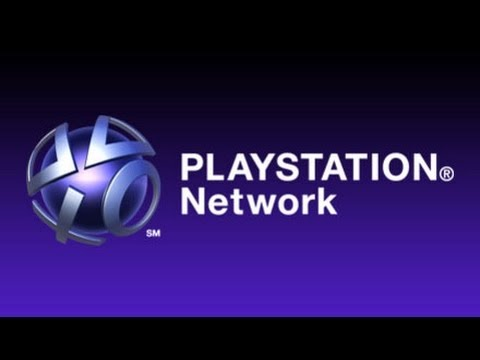 How To Change PSN Name 2014 [PATCHED]