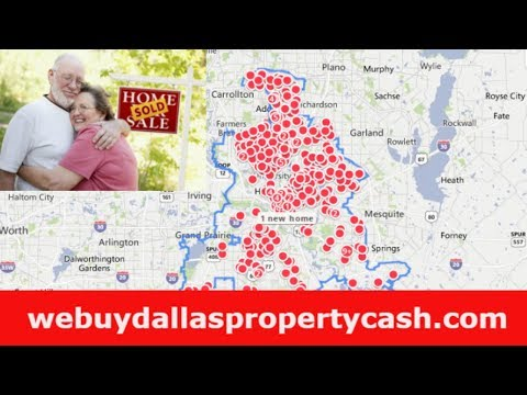 Selling House Without Estate Agent, Dallas Texas Tx (ALL TEXAS)