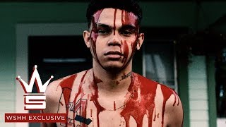 """D. Savage """"Opera"""" (WSHH Exclusive - Official Music Video)"""