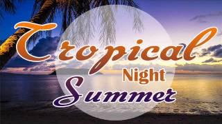 Salsaloco de Cuba - Tropical Night Summer   Latin Music