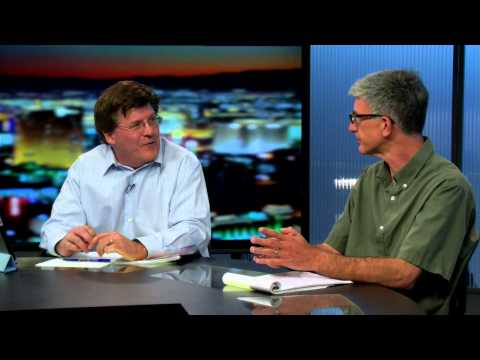 Teddy Covers & Steve Fezzik Preview The Final 4